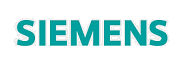 Siemens Industrial Controls